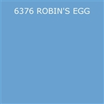 Mason Stain #6376 Robins Egg One Pound