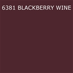 Mason Stain #6381 Blackberry Wine Quarter Pound