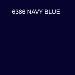 Mason Stain #6386 Navy Blue Quarter Pound