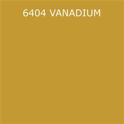 Mason Stain #6404 Vanadium Quarter Pound