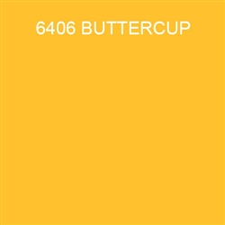 Mason Stain #6406 Buttercup One Pound