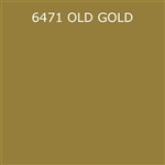 Mason Stain #6471 Old Gold One Pound