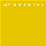 Mason Stain #6479 SUNSHINE  One Pound