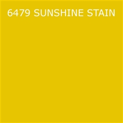 Mason Stain #6479 SUNSHINE Five Pounds