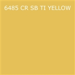 Mason Stain #6485 Titanium Yellow One Pound