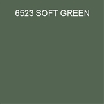 Mason Stain #6523 Soft Green Quarter Pound