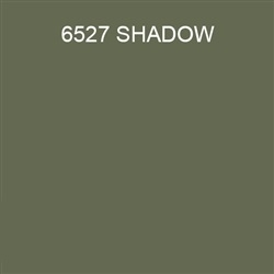 Mason Stain #6527 Shadow One Pound