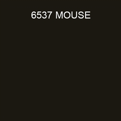 Mason Stain #6537 Mouse One Pound