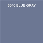 Mason Stain #6540 Blue Grey Quarter Pound
