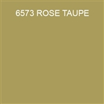Mason Stain #6573 Rose Taupe One Pound