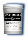 MARX MAGIC MENDER LO-FIRE