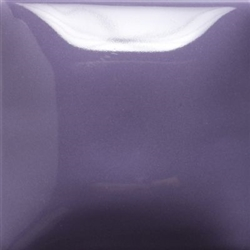 MAYCO GLAZE Purple Haze