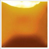 Mayco Stroke /& Coat Wonderglaze Jack O Latern 236ml 8fl oz SC-23 - Cone 06-6