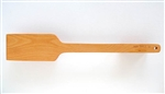 MKM Clay Tools : GP Glaze Paddle