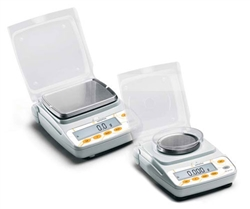 SATORIUS M-Prove 6000 Digital Scale
