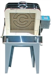 OLYMPIC KILN 186GFETLC FURNITURE KIT