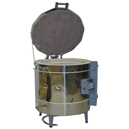 OLF2827HE 2?1508745972 freedom 2827he kiln package cone 10, electronic control with vent olympic 2327 kiln wiring diagram at mifinder.co