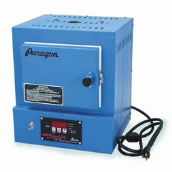 Paragon Sc-2 Kiln 120V for PMC and Glass