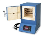Paragon Kiln Xpress Q-11-A Digital Kiln