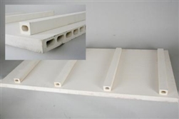 Paragon Furniture Kit For Pearl 56 and CS-563