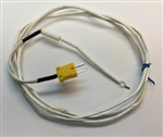 PY-71 Thermocouple Replacement for Paragon DT2-7 Pyrometer