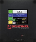 Paragon Sentinel Touch Screen Upgrade for new kilns