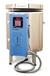 Paragon Kilns TnF82-3 Kiln Package with Vent, Furniture and Touch Screen Controller