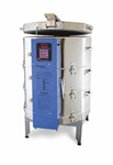 PARAGON VIKING 24 KILN 240V 1PH