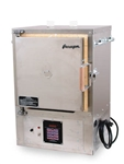 Paragon W-14 Wax Burn-Out and Jewelry Kiln