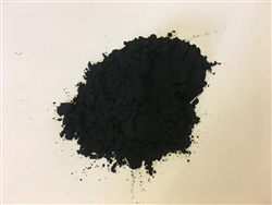 COBALT OXIDE Twenty-Five (25) Pounds