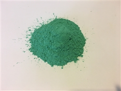 Copper Carbonate One Pound