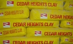 GOLDART, CEDAR HEIGHTS. 50 Pound Bag