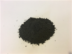 Nickel Oxide Black Five Pounds