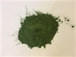 Nickel Oxide Green Five Pounds
