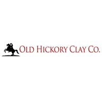 OLD HICKORY 54-S BALL CLAY