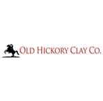 Old Hickory M-23 High White Ball Clay