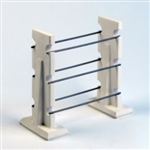 Roselli Large Bead Rack