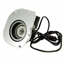 Skutt Envirovent Replacement motor 1631 (old vent style)