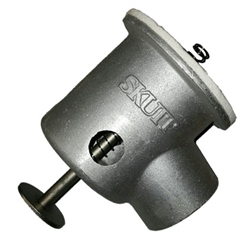 Skutt Envirovent Cup with Plunger and Spring
