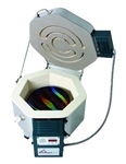 Skutt Hotstart Pro Glass Kiln With Accessory Kit