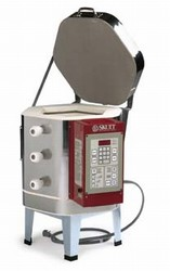 SKUTT KILN KM614-3 Home Jewelery/Doll  115 V / 1 Phase