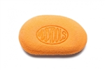 Sherrill Mudtools : Orange Sponge : Most Absorbent