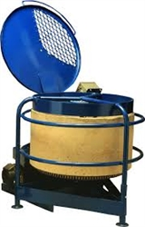 Soldner Professional Clay Mixer
