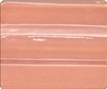 Spectrum Glaze 1103 DUSTY ROSE pint