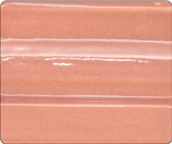 Spectrum Glaze 1103 Dusty Rose Gallon