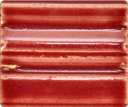 Spectrum Glaze 1106 CRIMSON pint