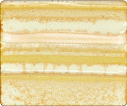 Spectrum Glaze 1113 TEXTURE MILK N' HONEY gallon