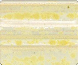 Spectrum Glaze 1122 SATIN MOTTLE pint
