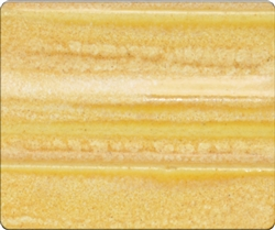Spectrum Glaze 1144 TEXTURED MOTTLE pint