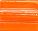 Spectrum Glaze 1195 Neon Orange Pint